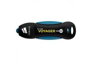 USB флеш накопитель CORSAIR 256GB Voyager USB 3.0 (CMFVY3A-256GB)