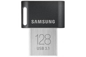 USB флеш накопитель Samsung 128GB FIT PLUS USB 3.1 (MUF-128AB/APC)