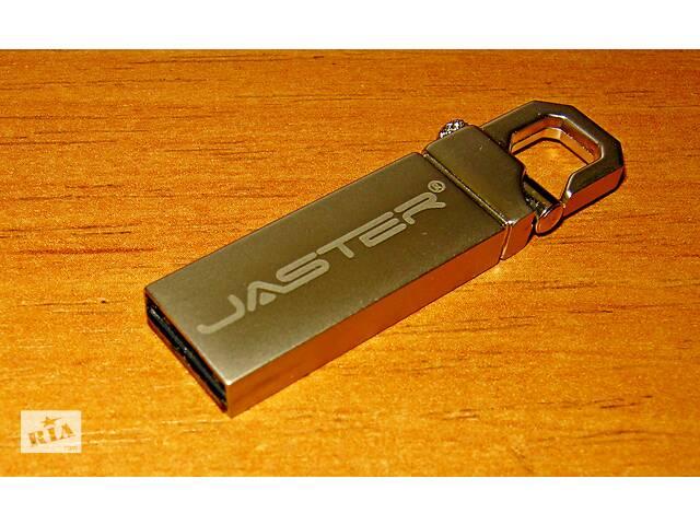 купить бу USB флешка - брелок 32 Гб  в Староконстантинове