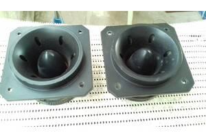 ВЧ динамики(пищали) Англия HF50 -2шт.