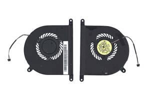 Вентилятор для ноутбука Gigabyte Razer Blade RZ09 5V 0.5A 3-pin FCN