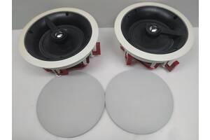 Вбудована акустика Canton InCeiling 70 (100вт)