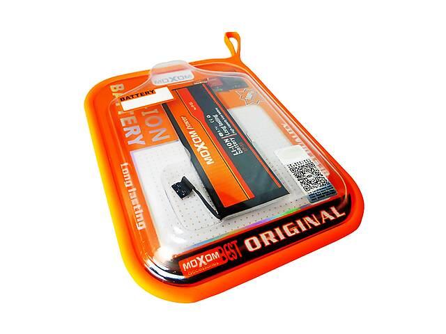 продам Встроенный аккумулятор Moxom для iPhone 6s Plus на 2750 mAh Черный бу в Харкові