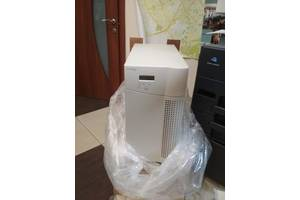ИБП Eaton Powerware9120-6000ВА