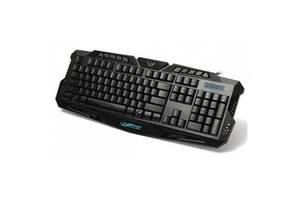 Игровая клавиатура Keyboard M200