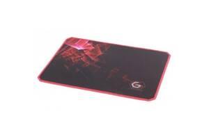 Игровая поверхность Gembird MP-Gamepro-L (Код товара:13913)