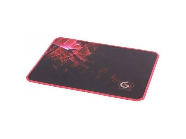 продам Игровая поверхность Gembird MP-Gamepro-L (Код товара:13913) бу в Харькове