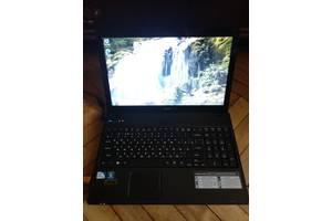 Игровой Acer 5742g I5/4gb/gt520/500gb