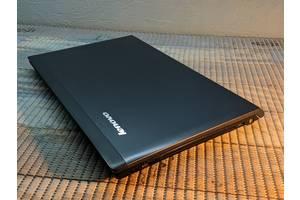 """Игровой Ноутбук Lenovo V580, i5-3210M/15"""" матовый/8Gb/750GB/GF 640M"""