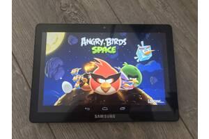 Игровой Планшет Samsung Galaxy TAB 10.1 4/128 4G Самсунг Доставка без предоплаты