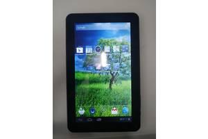 """Игровой планшет Verico Uni PAD RP-UDP05A 9"""" с большим экраном"""