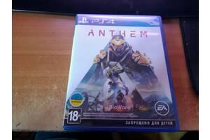 Игры и игровые приставки