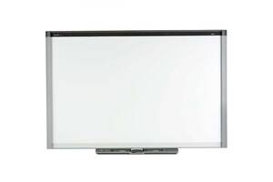 Интерактивная доска Smart Board SBX880 (SBX880)