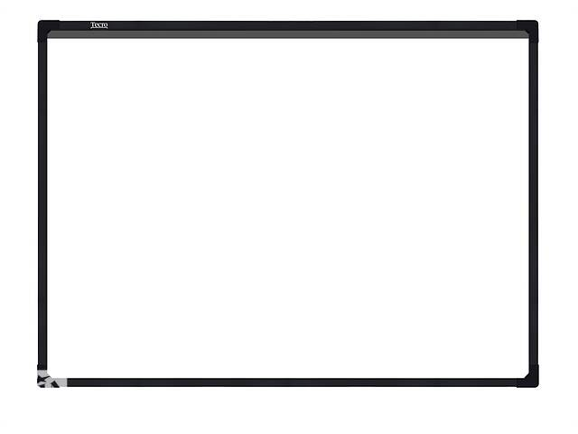 бу Интерактивная доска Tecro WB OPTIC-02.85 в Харькове