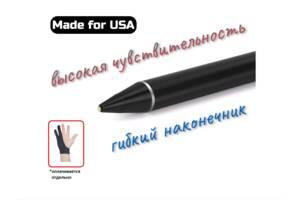 •• из США •• ВСЕ экраны активный Стилус для рисования/планшет/смартфон