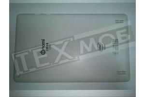 Задняя крышка Nomi C08000 Libra
