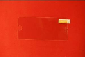 Захисне скло Apple iPhone 6, 6S