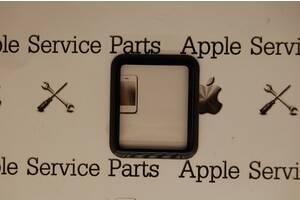 5D защитное стекло Apple Watch 38mm
