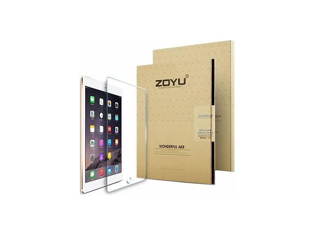 купить бу Захисне скло для iPad Air ZOYU. Акція! в Хмельницькому