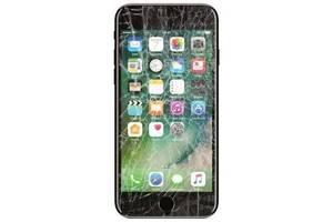 Замена стекла Apple iPhone 8 Plus