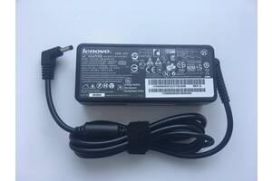 Зарядка ,блок питания для ноутбука Lenovo 20V 2.25A 45W 4.0*1.7
