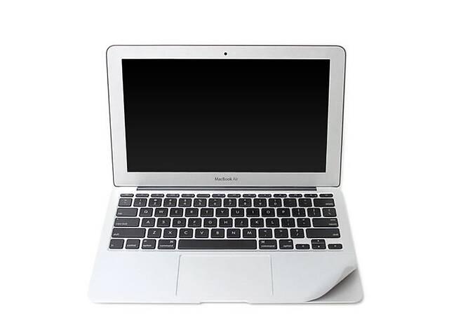 продам Защитная пленка JCPAL WristGuard Palm Guard для MacBook Air 11 бу в Харькове