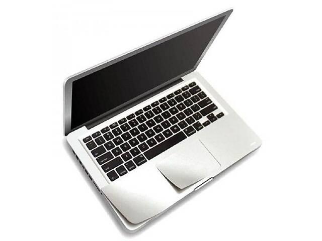 Защитная пленка JCPAL WristGuard Palm Guard для MacBook Pro 17- объявление о продаже  в Харькове