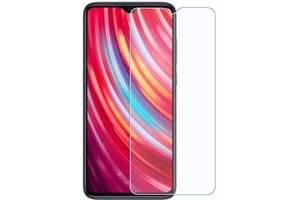 Защитная пленка Xiaomi Redmi Note 8 (Код товара:10789)