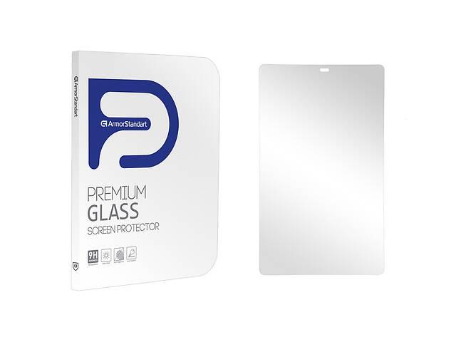 купить бу Захисне скло Armorstandart Glass.CR для Samsung Galaxy Tab A 10.1& # 039; T510/515 (ARM56977) в Києві