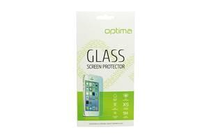 """Защитное стекло для планшета 8.0 """" универсальное (193*117)"""