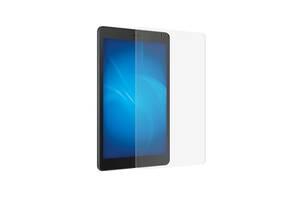 Защитное стекло для планшета Samsung Galaxy Tab A 8 2019 SM-T290 и SM-T295