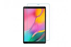 Защитное стекло для Samsung Galaxy Tab A 10.1 2019