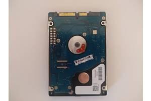 Жесткий диск для ноутбука HDD-500Gb