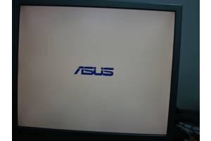 б/в Монітори Asus