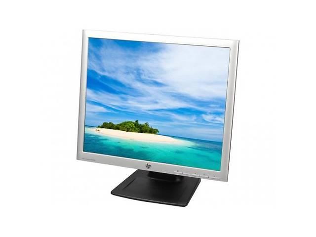 ECRAN HP L1908W TREIBER WINDOWS XP