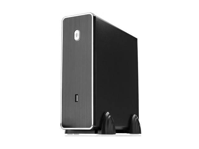 продам Комп'ютер BRAIN BUSINESS C10 (С3000.50DW) Тип ПК - Для роботи та навчання, Вид - Неттоп, Серія проце бу в Дубно (Ровенской обл.)
