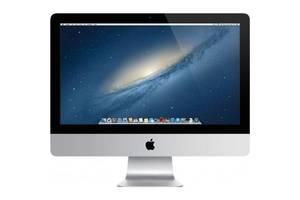 Нові Системні блоки комп'ютера Apple