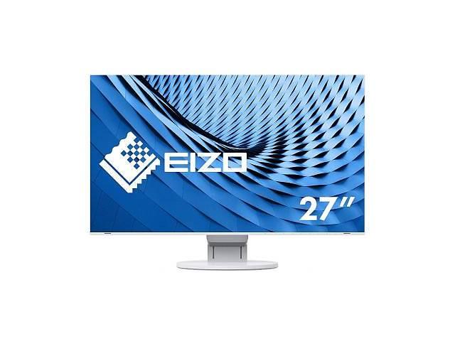 Монитор EIZO EV2785-WT- объявление о продаже  в Киеве