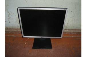 б/в Монітори LG Electronics