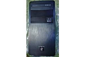 Новые Системные  блоки компьютера Everest Everest Home 4420