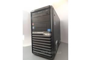 б/у Системные  блоки компьютера Acer