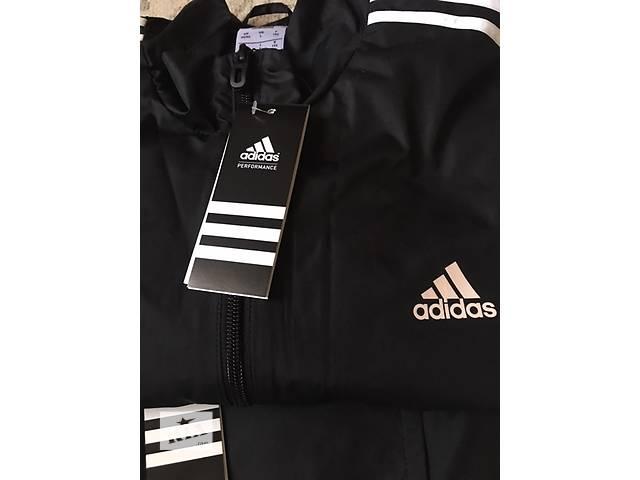 продам Cпортивный костюм Adidas L, XL Качество Супер! бу в Днепре (Днепропетровск)