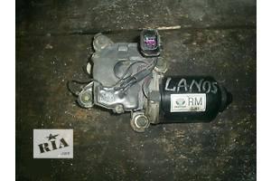 б/у Моторчики стеклоочистителя Daewoo Lanos