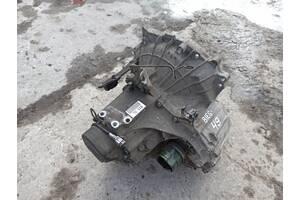 Daihatsu Materia 06 - 1.3 K3 коробка передач 1.3 механика 6zq