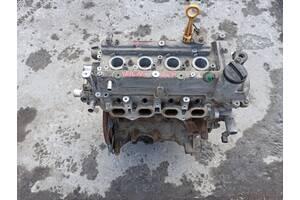 Daihatsu Materia 06-13 1.3 мотор k3 двигатель