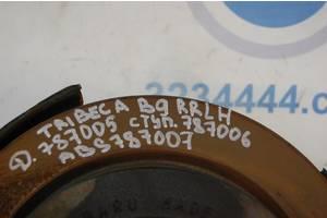 Датчик ABS SUBARU Tribeca B9 05-07