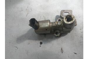 Датчик давления масла Mazda 6 (GJ) USA K5T45597