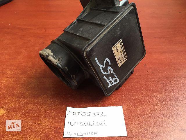 купить бу Датчик кислорода. расходомер  Mitsubishi  E5T05371 в Одессе