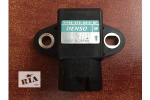 б/в датчики удару Acura MDX