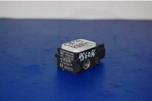 датчик удара MAZDA CX-9 07-13